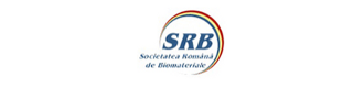 Romanian Society for Biomaterials